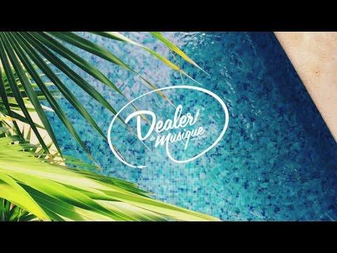 Jafunk - Dazed - UCDzWQilDbBuelO4mGDPv1Vw