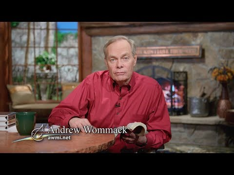 Excellence: Week 3, Day 3 - Gospel Truth TV