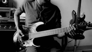 Tribute - dionysian , Metal
