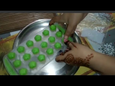 10 Top Useful Kitchen Tips and Tricks in Hindi-Kitchen Hacks India New Time saving Kitchen Tips 2018 - UCAkvk9geQFj4JinmiQ7IutA