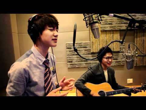 Ce Song (OST. My Husband Got a Family)