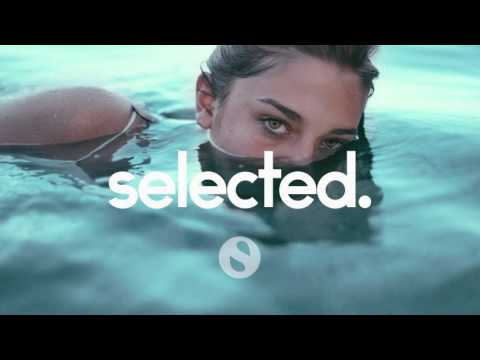 Billie Eilish - Ocean Eyes (Jengi Beats Remix) - UCFZ75Bg73NJnJgmeUX9l62g