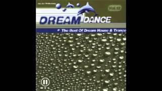 Candy Beat - Sax'y 99 (ATB Remix)