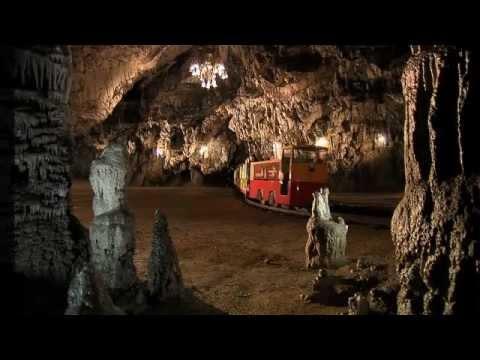Postojna Cave Slovenia Slovenija (EN) official - UC4_Oe_LYamMcnFnqudVGb5g
