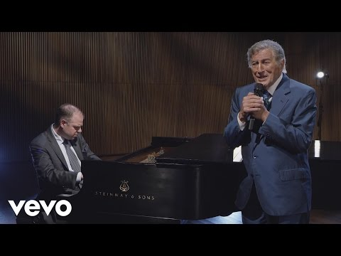 Look for the Silver Lining (Feat. Bill Charlap)