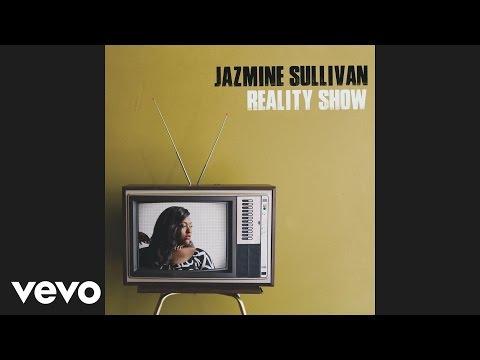 Jazmine Sullivan - Let It Burn - jazminesullivanvevo