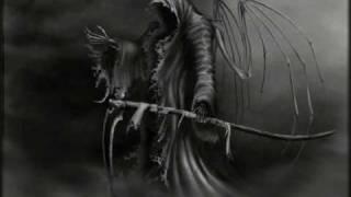 Reaper - Totengräber