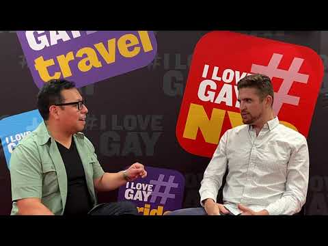 Erick Andrade - FLAPP Travel