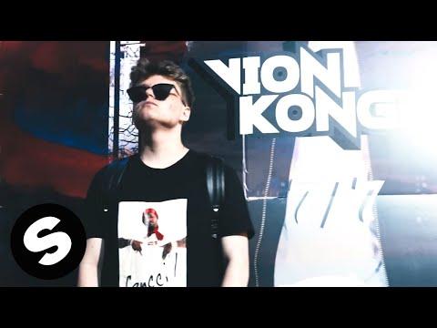 Vion Konger - Revolt (Official Music Video) - UCpDJl2EmP7Oh90Vylx0dZtA
