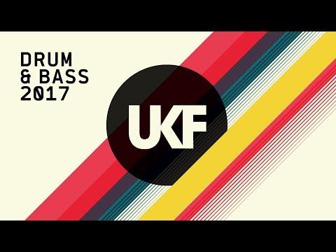 UKF Drum & Bass 2017 (Album Mix) - UCr8oc-LOaApCXWLjL7vdsgw