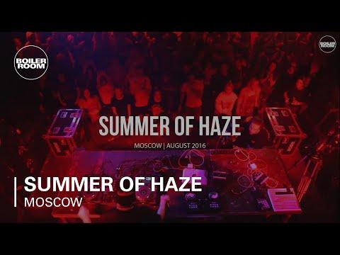 Summer of Haze Boiler Room Moscow DJ Set - UCGBpxWJr9FNOcFYA5GkKrMg