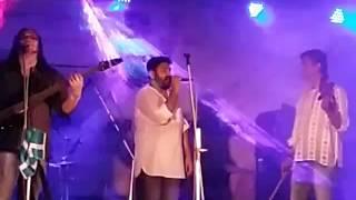 Pindhare Polasher - indrajit , Folk