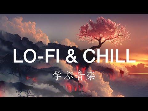 24/7 lofi hip hop radio - smooth beats to study/sleep/relax - UC7tdoGx0eQfRJm9Qj6GCs0A