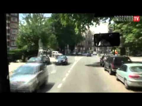 Видеоблог: Поездка в Амстердам 16 серия - stillavinlive
