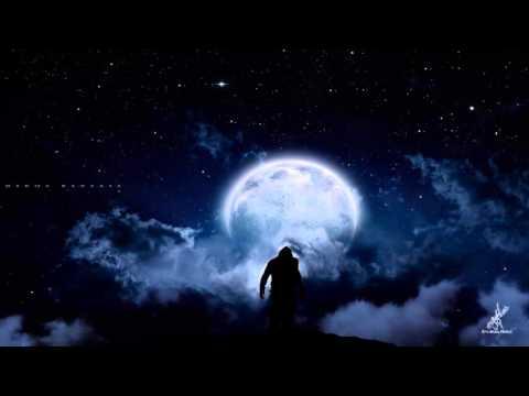 Soundmopi - The Beyond (Epic Dramatic Modern Action) - UC9ImTi0cbFHs7PQ4l2jGO1g