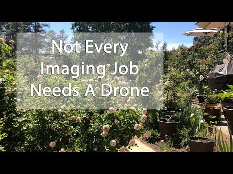 Not Every Job Is Suited For A Drone - UCqgU_7HlSvmgMdZXjx9-syw