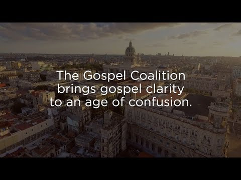 Gospel Clarity in an Age of Confusion