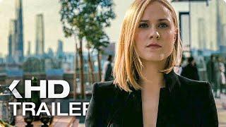 WESTWORLD Season 3 Comic-Con Trailer (2020)