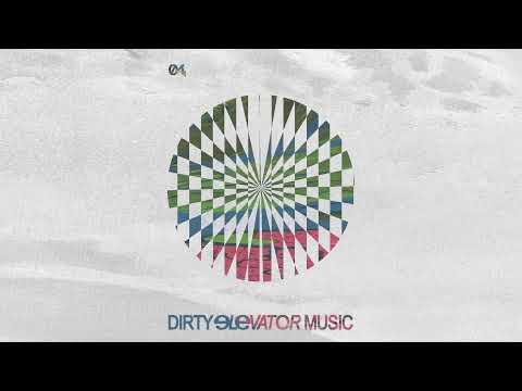 04.dirty ℮l℮vator music :: flatbush sonic+optic st℮r℮o trailēr syst℮m (now, mor℮ than ℮v℮r)