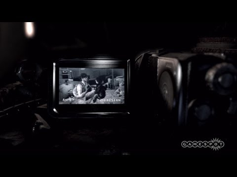 I Am Alive - Survivors Gameplay (Xbox 360) - UCbu2SsF-Or3Rsn3NxqODImw