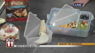 Valley Today   Back to school meals 3   August 19th