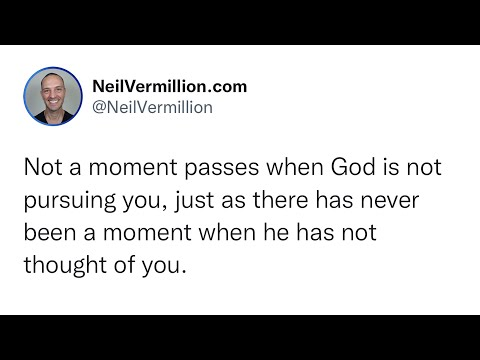 You Were Birthed From Me - Daily Prophetic Word