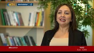 Uzm. Psikolog Selin Karabulut - Coronavirüsün insan psikolojisine etkileri nelerdir? - NTV