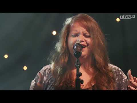TBNuk Christmas Special feat. Faye Streek - Silent Night (Official Live Video)