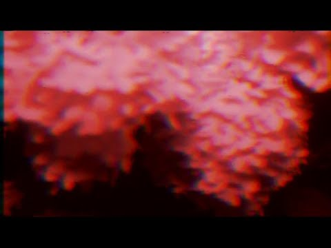 TYRANT XENOS - IGNORANCE / RAINDROP KISSES [Visual] - UCWE_TyjBJPbGql1Diwmqg1Q