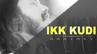 IKK KUDI BY ABHINAY - abhinayjagtap , Christian