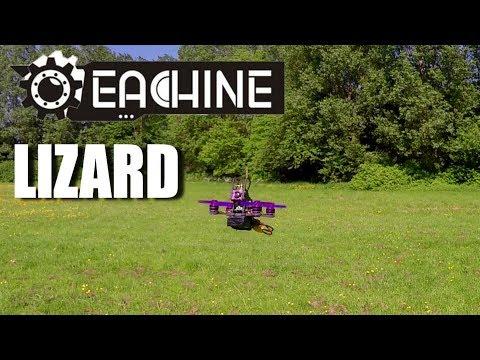 Eachine Lizard95 - UCKE_cpUIcXCUh_cTddxOVQw