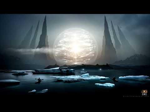 Twelve Titans Music - Elevate | Epic Beautiful Uplifting Inspirational Orchestral - UCZMG7O604mXF1Ahqs-sABJA