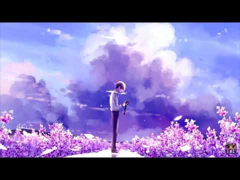 Brian Delgado - Memories | Epic Beautiful Emotional Orchestral - UCZMG7O604mXF1Ahqs-sABJA