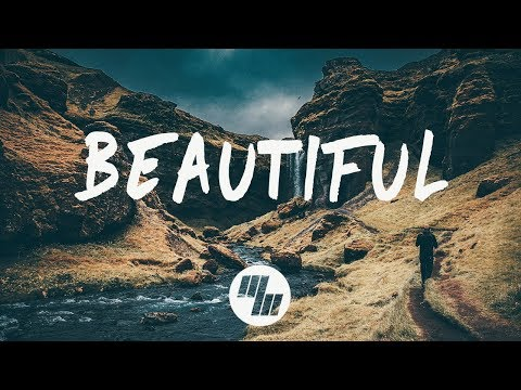 Said The Sky - Beautiful (Lyrics) ft. Diamond Eyes - UCbuK8xxu2P_sqoMnDsoBrrg