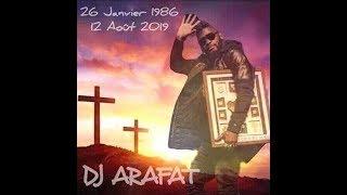 Affaire Arafat DJ en enfer: Là où les chrétiens font erreur...