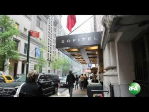 Bản tin video sáng 17-05-2011