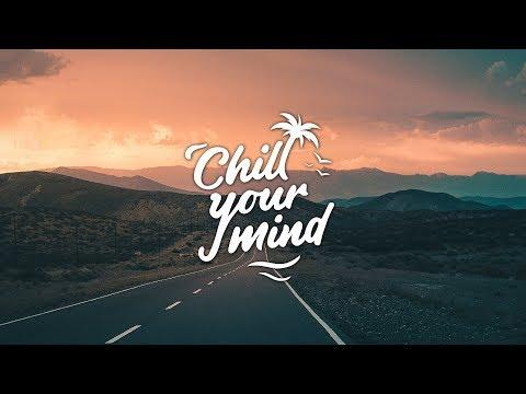 Steve Void – Crooked - UCmDM6zuSTROOnZnjlt2RJGQ