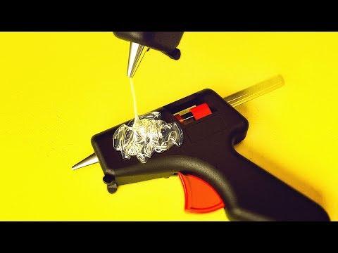 5-Minute Crafts - Channels Videos | FpvRacer lt