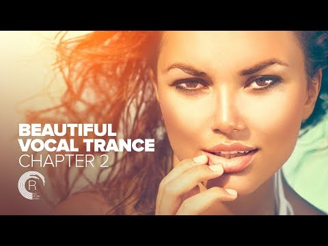 BEAUTIFUL VOCAL TRANCE - Chapter 2 [FULL ALBUM - OUT NOW] - UCsoHXOnM64WwLccxTgwQ-KQ