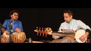 Sangeet Natak Academi, New Delhi - sourabhgoho , Classical