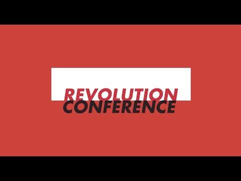 REVOLUTION PROMO 2019