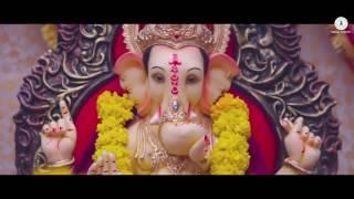 Devaraya Ganpati Song - Rajaram Kore HR ZooM Films - nero7070 , Others