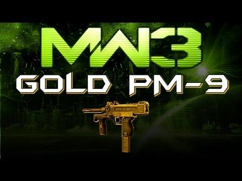 FFA on Arkaden with the PM-9 and Bobbya1984 - Modern Warfare