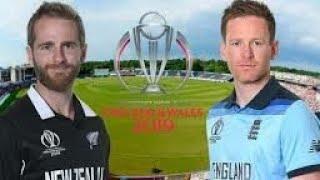 Newzealand vs England | players luck readings | ICC cricket world cup 2019 |  Tarot Card Reading
