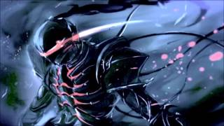 Comicoon - The Darkside (DJ Gollum Remix) [HANDS UP]