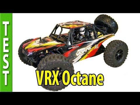 VRX Racing RH1045 1/10 Brushless Buggy - UCIIDxEbGpew-s46tIxk5T3g