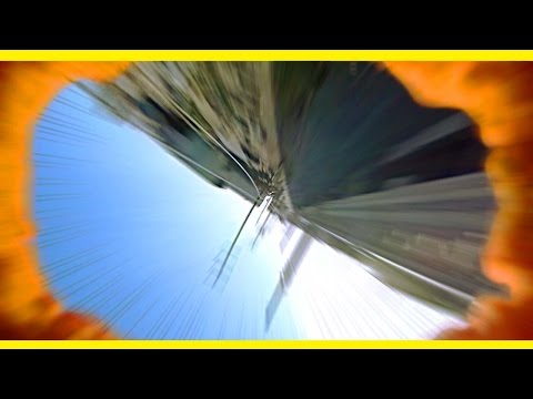 GoPro in a Football! - UCSpFnDQr88xCZ80N-X7t0nQ