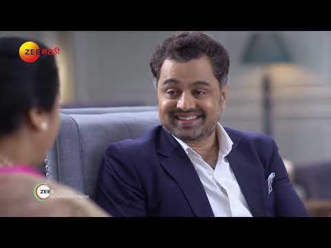 Tula Pahate Re | Best Scene | Episode - 28 | Subodh Bhave