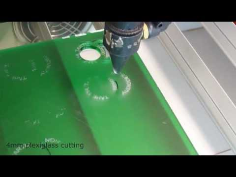 40W Chinese Laser Cutter testing - UCbwihSxCPWBV47aOPJLOJyA