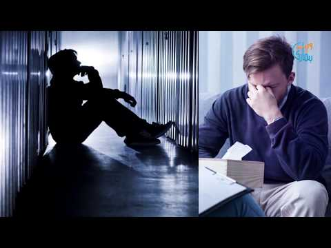 Are You Suffering From Mental Stress? Find Out And Get Treated - Dr. Iqra Naz